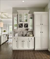 crown kitchen cabinet crown molding tops thediapercake 25 best crown molding kitchen ideas on pinterest windows intended