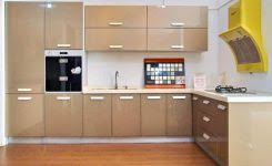 incredible lovely kitchen cabinet hardware 52 kitchen cabinet