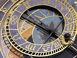 free images watch wheel clock monument prague minute