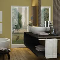 Vray Interior Rendering Tutorial Achieving Realistic Results With 3ds Max U0026 V Ray Interior