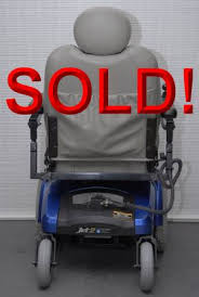Used Power Wheel Chairs Used Pride Mobility Jet 2 Pride Mobility Used Power Wheelchairs