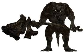 taurus demon dark souls wiki fandom powered by wikia