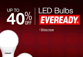 switch to led bulbs upto 55 off on wipro eveready philips