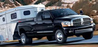 dodge trucks dodge trucks