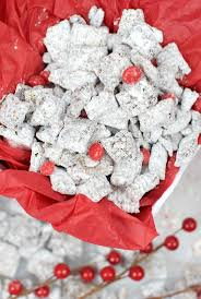 583 best merry christmas treats images on pinterest christmas