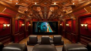 david by design world class audio and home theatre solutions