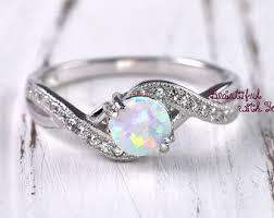 wedding rings in kenya popular youth engagement rings silver engagement rings kenya