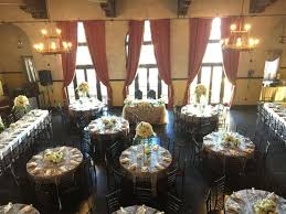 wedding venues inland empire riverside wedding venues reviews for venues