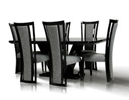 White Dining Room Set Sale by Chair Dining Room Voguish Table Set With Marble And Chairs Sale