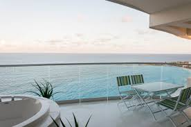 Cancun Market Furniture by Penthouse Lahia Real Estate Cancun