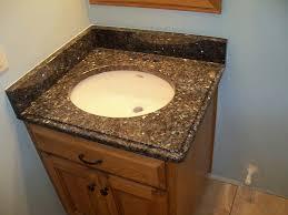 granite marble quartz in the bathroom classic marble u0026 stone