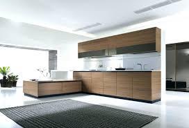 Kitchen Cabinet Layout Tool Kitchen Cabinet Modular Kitchen Kitchen Cabinet Layout Tool Care