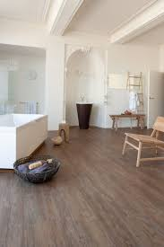 Bathroom Flooring Ideas 51 Best Moduleo Luxury Vinyl Images On Pinterest Luxury Vinyl