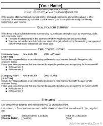 entry level hvac resume sample spectacular inspiration hvac