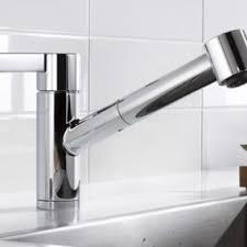 dornbracht tara kitchen faucet new bathroom faucets by dornbracht tara logic the finest