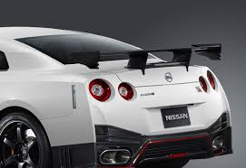 nissan gtr curb weight 2014 nissan gt r nismo eu spec road and track test