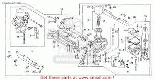 honda xr600 tråden in xr600 wiring diagram gooddy org