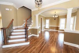Laminate Flooring Pros And Cons Hardwood Vs Laminate Floors Creative Flooring Solutions