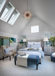Hgtv Smart Home 2014 Floor Plan by Dream Master Bedroom Hero Jpg