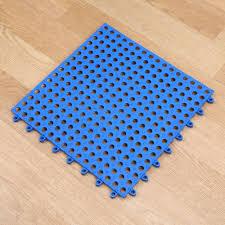 bathroom toilet floor mats