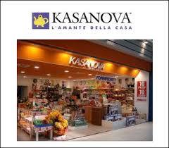 porte di catania negozi negozi kasanova a catania dove acquistare kasanova