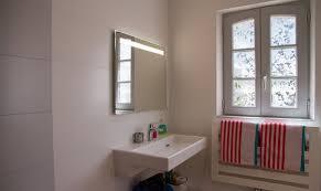 chambres d hotes gaillac les 8 b chambre d hote gaillac arrondissement d albi 811