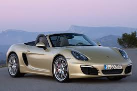 used 2013 porsche boxster convertible pricing for sale edmunds