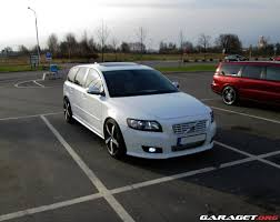 best 25 volvo v50 t5 ideas on pinterest volvo v50 volvo t5 and