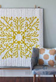 interior design hawaiian style best 25 hawaiian quilts ideas on pinterest hawaiian quilt
