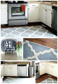 kitchen area rug u2013 subscribed me