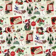container store christmas wrapping paper 1222 best giftwrap christmas images on christmas paper