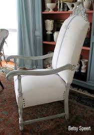 How To Reupholster A Side Chair Betsy Speert U0027s Blog How To Upholster A Chair Or What Did I Get