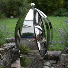 memorial garden sculptures archives scattering ashes