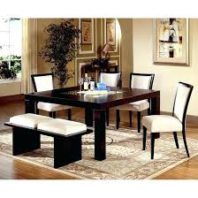 cheap dining table and chairs ebay 6 piece dining table set 6 piece dining set with table chairs and