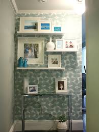 Sherwin Williams Temporary Wallpaper Removable Wallpaper Houzz