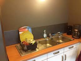 changer un plan de travail de cuisine refaire plan de travail cuisine avec changer de plan de travail mesd