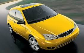 ford focus 2006 zx3 used 2006 ford focus for sale pricing features edmunds