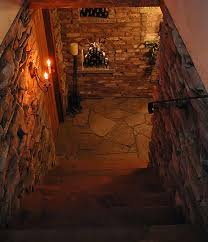 in floor wine cellar design and installation of classic wine cellars and wine storage