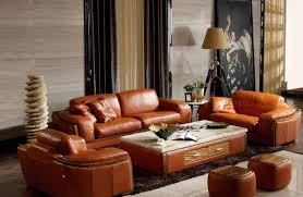 Leather Sofa Wooden Frame Leather Italia High Quality Italian Leather Sofas Made In Italy