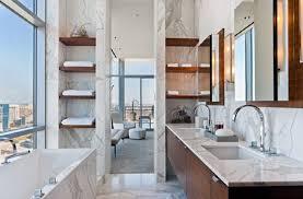Bathroom Towel Shelves Bathroom Vanity Shelving Ideas Stylish Wall Mounted Small Shelves