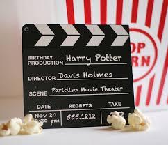 100 movie ticket party invitation template disney big hero 6