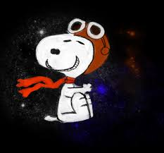 snoopy sketch by popicok on deviantart