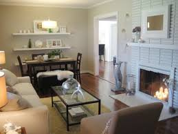 livingroom designs living room and dining room ideas 4 tricks to decorate your living