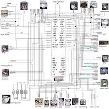 toyota starlet wiring diagram with blueprint pictures wenkm