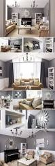 Grey And White Wall Decor Best 25 Gray Walls Decor Ideas On Pinterest Grey Living Room