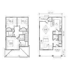 two storey floor plans apartment plan monique ii queen anne floor tightlines designs