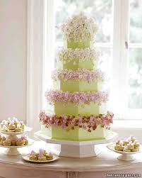 Win With Flower by Hydrangea Wedding Flower Arrangements Martha Stewart Weddings