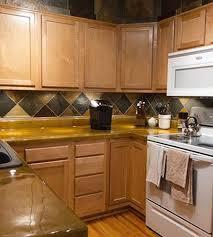 kitchen design com u shaped kitchen layout u shaped kitchen designs