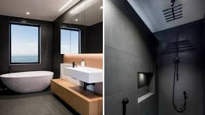 award winning bathroom designs supreme bathroom award celebrates contemporary design stuff co nz