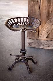 bar stools used tractor seats for sale tractor seat stool with